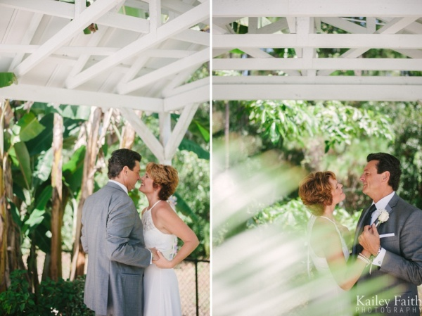 vero_beach_fl_wedding_027