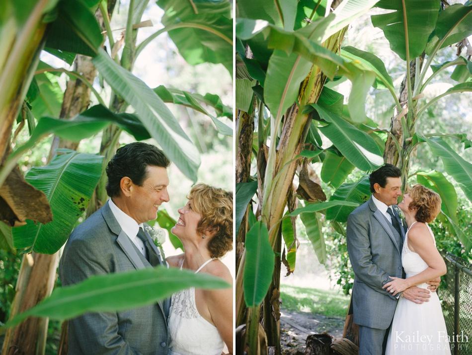 vero_beach_fl_wedding_031
