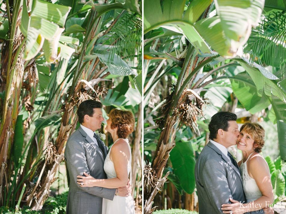 vero_beach_fl_wedding_032