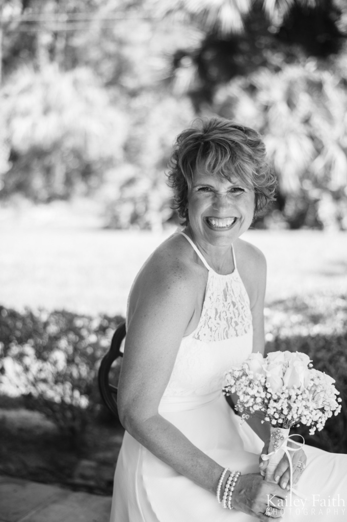 vero_beach_fl_wedding_035