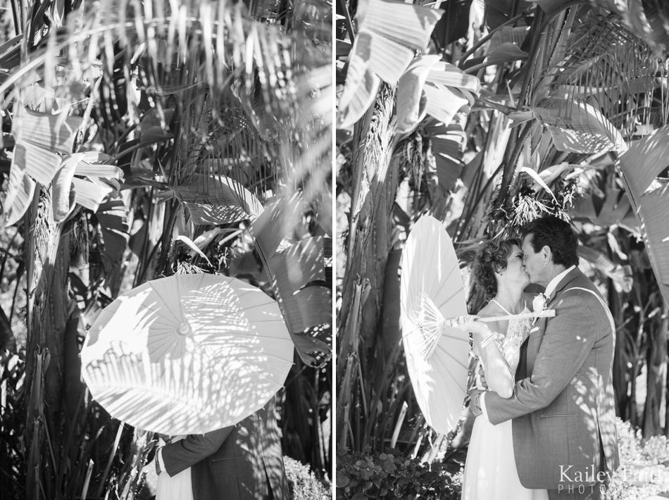 vero_beach_fl_wedding_038